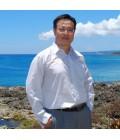 刘孝廷——北京师范大学教授