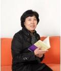 夏玉珍——华中师范大学教授