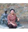 陆小珍——江西环境工程职业学院教授