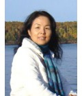 张文兰——陕西师范大学新闻与传播学院教授