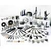 川牌量具、刃具、仪器、数控刀具、硬质合金制品