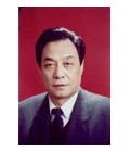 王子才——哈尔滨工业大学教授