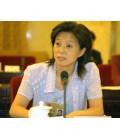 庞丽娟——北京师范大学教授