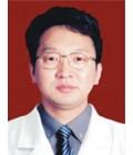 谢明星——华中科技大学同济医学院附属协和医院教授