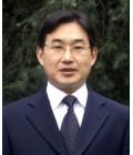 漆雁斌——四川农业大学经济管理学院教授