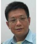 裴海龙——华南理工大学自动化科学与工程院教授