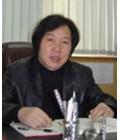韩璞——华北电力大学控制科学与工程学院教授