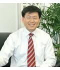 王竹泉——中国海洋大学管理学院教授