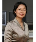 韩喜球——国家海洋局第二海洋研究所研究员