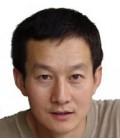 徐星——中国科学院古脊椎动物与古人类研究所研究员