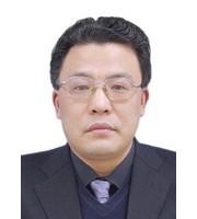 秦顺全——中国桥梁专家 (3695播放)