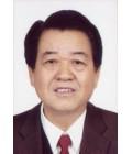 颜龙安—— 杂交水稻专家