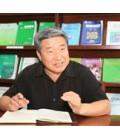 陈温福—— 农学家