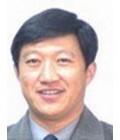 孙世国——北方工业大学建筑工程学院教授