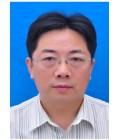 余发新——植物育种与栽培专家、江西省科学院生物资源研究所研究员