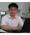 林敏——生物基因工程专家、中国农业科学院生物技术研究所研究员