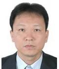 邝哲师——微生物学专家、广东省农业科学院生物技术研究所研究员