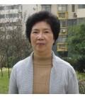 王增珍—— 华中科技大学教授