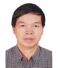 陈代钊——碳酸盐沉积学与沉积地球化学专家、中国科学院地质与地球物理研究所研究员