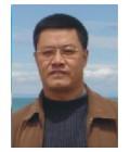 罗晓林——畜牧科学专家、四川省草原科学研究院研究员