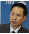 汤广福——中国电力电子技术研究专家、中国电力科学研究院工程师