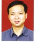 方彦军——武汉大学动力与机械学院教授