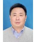 李海涛——中药药理学专家、南京中医药大学教授