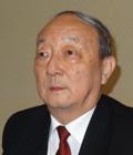 徐绍衡——江苏省舰船及海洋自动化工程研究中心首席科学家