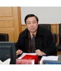 姜声扬——辐射毒理学研究专家、南通大学教授