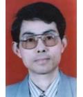 陈建国——肿瘤流行病预防专家、启东肝癌防治研究所研究员