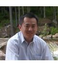 刘鹰——智能导航技术专家、哈尔滨工程大学研究员