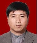 严干贵——电力电子技术专家、东北电力大学教授