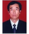 冯士荣——医学专家