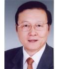米烈汉——陕西中医药研究院教授