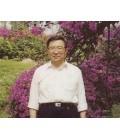 赵健雄——著名敦煌医学研究专家 、兰州大学教授