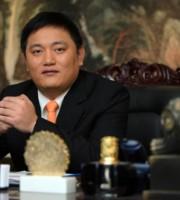 广厦控股集团有限公司 (912播放)