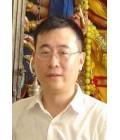 秦飞——工程力学研究专家、北京工业大学教授