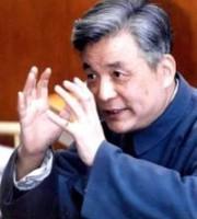 中国成立以来感动中国人物之邓稼先 (1209播放)