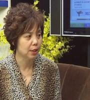 医学博士吴晓梅:咳嗽声可判断出早期的重大疾病 (1507播放)