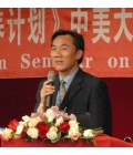 施本植——云南大学经济(会计)学院院长
