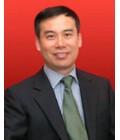 徐扬生——中国工程院院士、中国科学院深圳先进技术研究院副院长