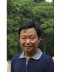 曾令海——广东省林业科学研究院研究员
