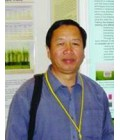 邹应斌——水稻专家、湖南农业大学教授