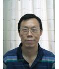 杨万江——浙江大学教授