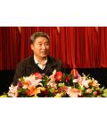 陈温福——沈阳农业大学教授