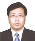 李宏男——著名的结构监测与控制专家、大连理工大学教授