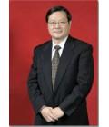 贾承造——石油地质与构造地质学家、中国科学院院士