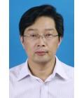 章建浩——南京农业大学食品科学技术学院教授