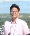 钱坤喜——江苏大学生物医学工程研究所所长