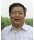 周明全——北京师范大学教授